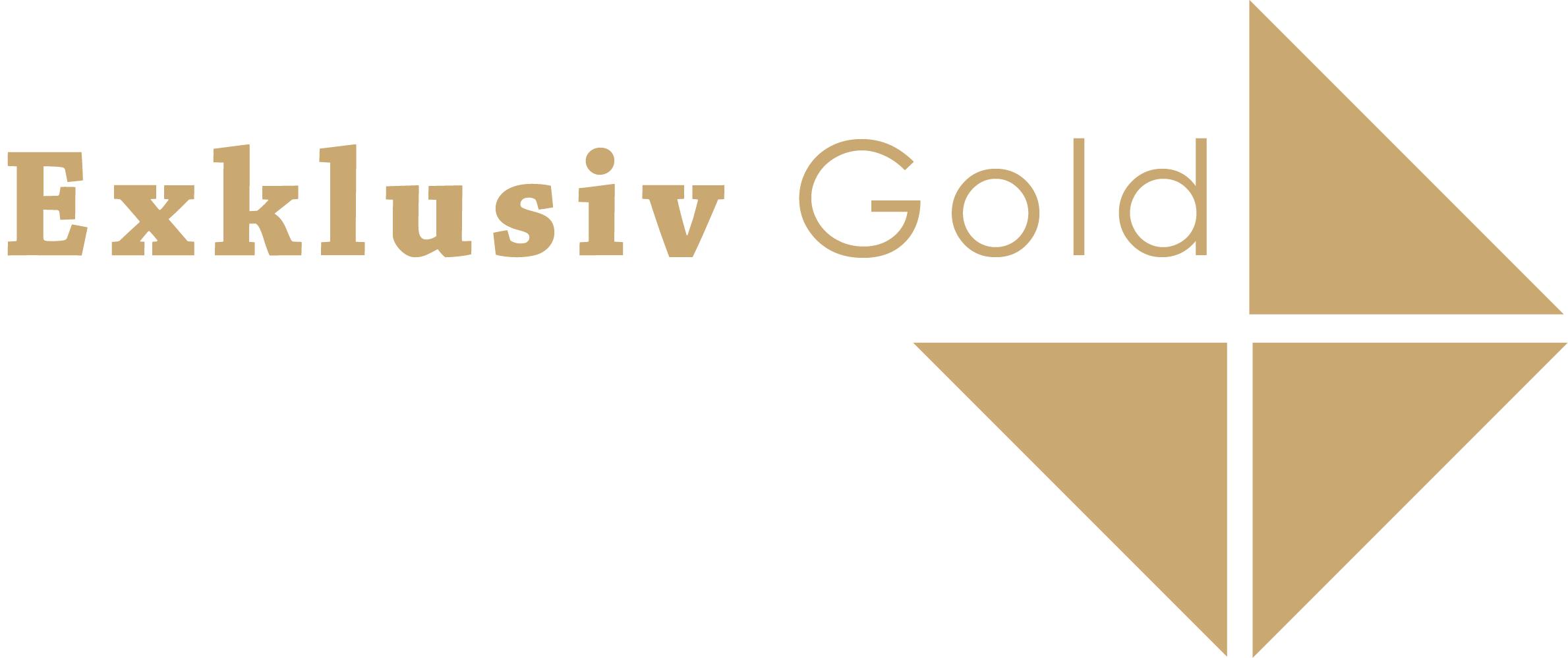 Exklusiv Gold by Ahlden Edelmetalle GmbH